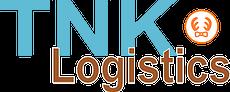 TNK Logistics by株式会社グローバルブランド